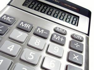 Цены на юридические услуги в Броварах