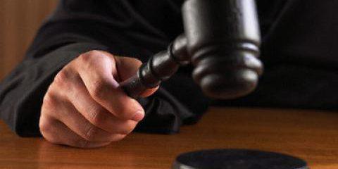 Представительство в судах Бровары