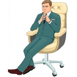 смена директора, руководителя в броварах